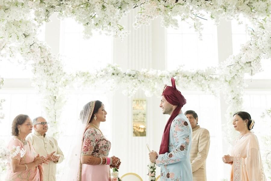 Wedding at The King Edward Hotel, Toronto, Ontario, Mango Studios, 23
