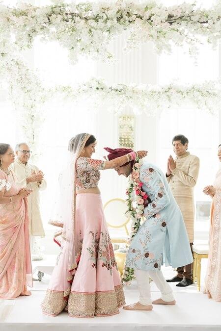 Wedding at The King Edward Hotel, Toronto, Ontario, Mango Studios, 24