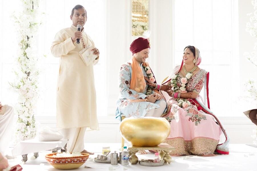 Wedding at The King Edward Hotel, Toronto, Ontario, Mango Studios, 26