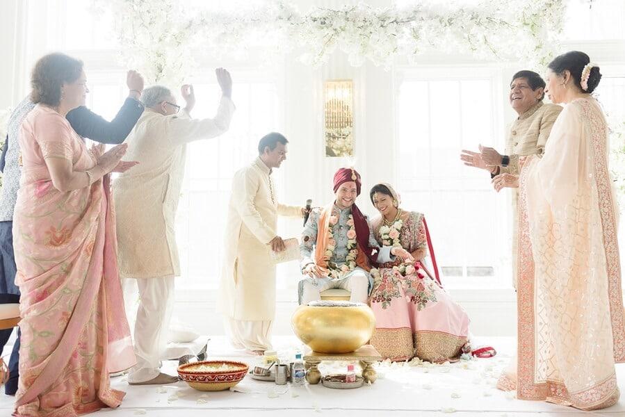 Wedding at The King Edward Hotel, Toronto, Ontario, Mango Studios, 27