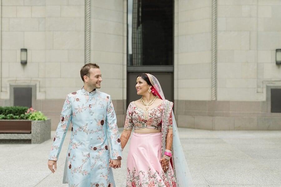 Wedding at The King Edward Hotel, Toronto, Ontario, Mango Studios, 28