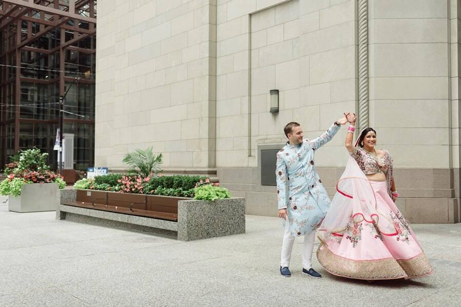 Wedding at The King Edward Hotel, Toronto, Ontario, Mango Studios, 29