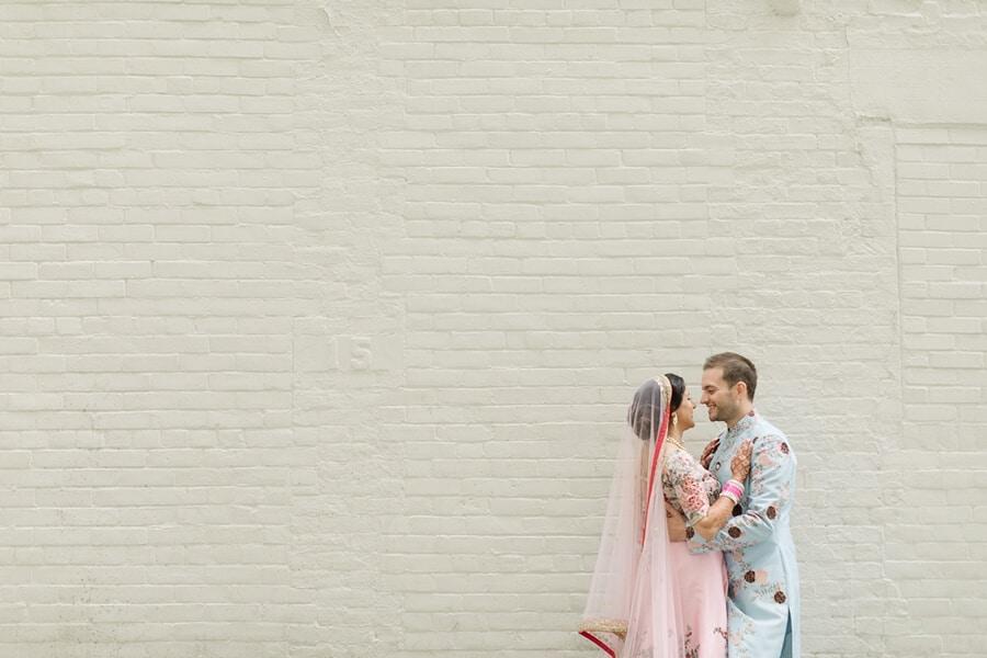 Wedding at The King Edward Hotel, Toronto, Ontario, Mango Studios, 32
