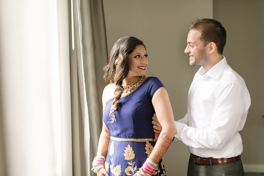 Wedding at The King Edward Hotel, Toronto, Ontario, Mango Studios, 35