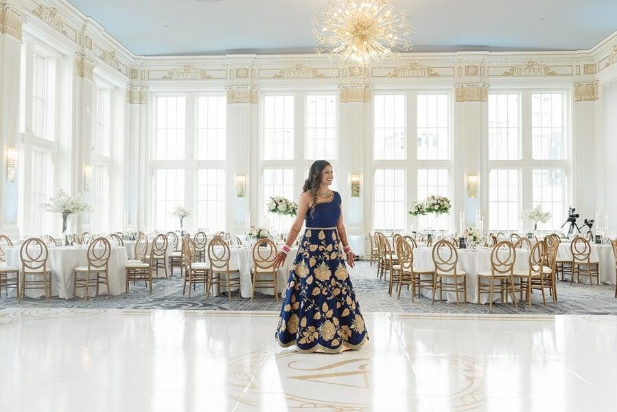Wedding at The King Edward Hotel, Toronto, Ontario, Mango Studios, 36