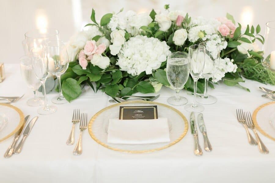 Wedding at The King Edward Hotel, Toronto, Ontario, Mango Studios, 39