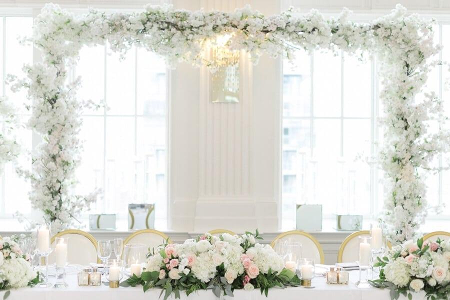 Wedding at The King Edward Hotel, Toronto, Ontario, Mango Studios, 40