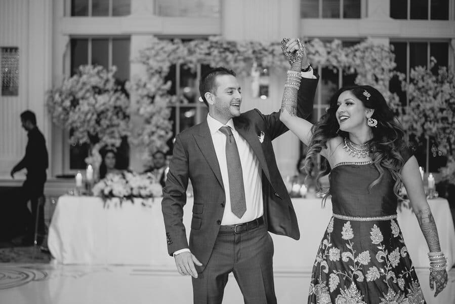 Wedding at The King Edward Hotel, Toronto, Ontario, Mango Studios, 41