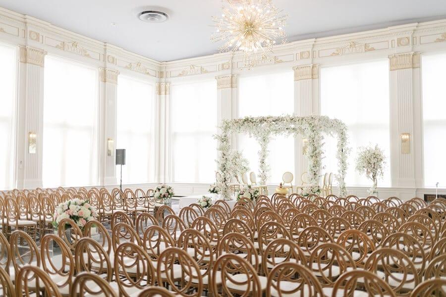 Wedding at The King Edward Hotel, Toronto, Ontario, Mango Studios, 18