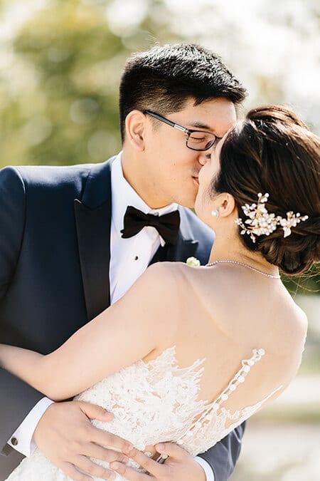 Wedding at Grand Luxe Event Boutique, Toronto, Ontario, Revel Photography, 20