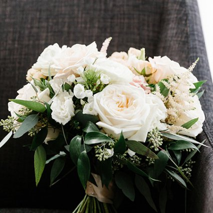 Flower 597 featured in Ophelia and Darren's Romantic Wedding at Grand Luxe Event Bou…