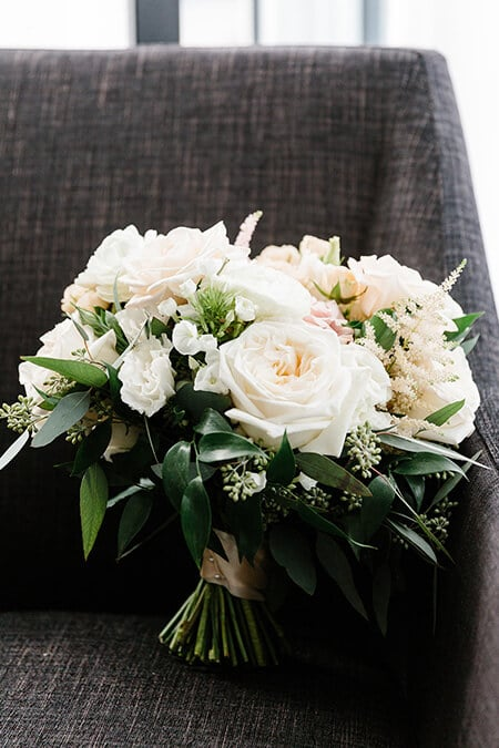 Wedding at Grand Luxe Event Boutique, Toronto, Ontario, Revel Photography, 2