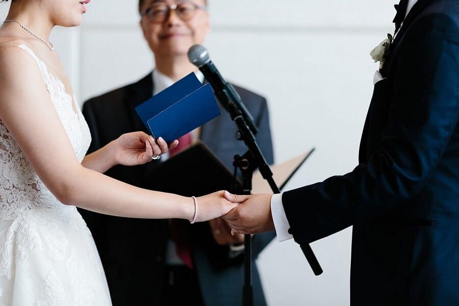Wedding at Grand Luxe Event Boutique, Toronto, Ontario, Revel Photography, 24