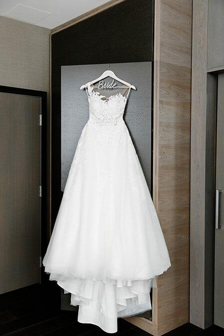 Wedding at Grand Luxe Event Boutique, Toronto, Ontario, Revel Photography, 3