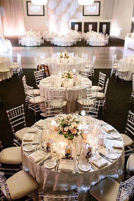 Wedding at Grand Luxe Event Boutique, Toronto, Ontario, Revel Photography, 25