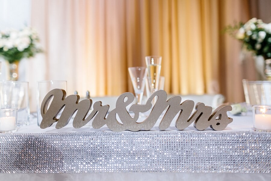 Wedding at Grand Luxe Event Boutique, Toronto, Ontario, Revel Photography, 28