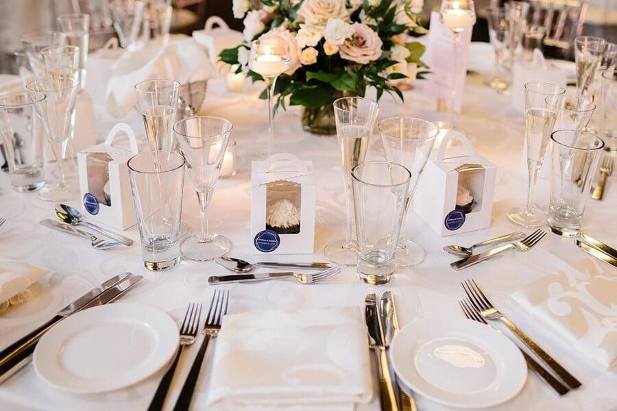 Wedding at Grand Luxe Event Boutique, Toronto, Ontario, Revel Photography, 27