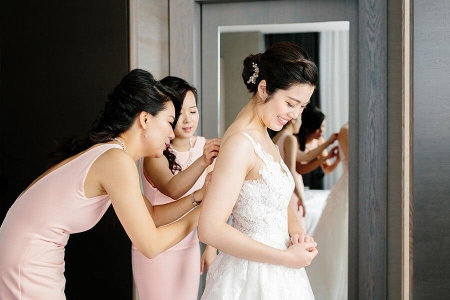 Wedding at Grand Luxe Event Boutique, Toronto, Ontario, Revel Photography, 4