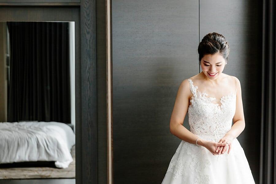 Wedding at Grand Luxe Event Boutique, Toronto, Ontario, Revel Photography, 8