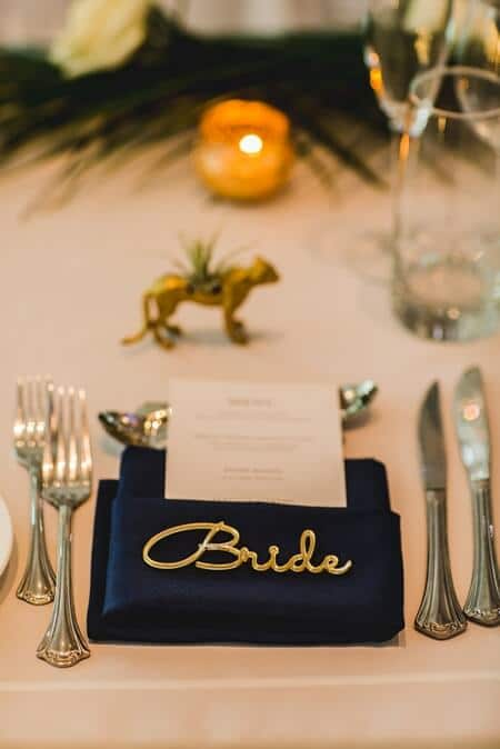 Wedding at The Guild Inn Estate, Toronto, Ontario, Uproductions, 20