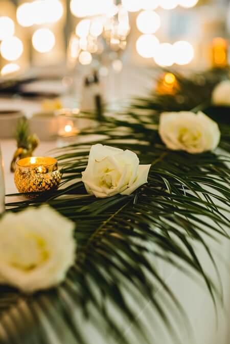 Wedding at The Guild Inn Estate, Toronto, Ontario, Uproductions, 21