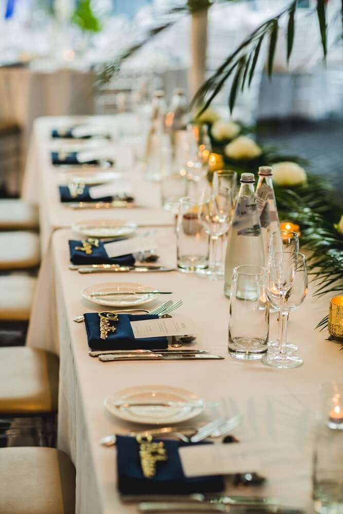 Wedding at The Guild Inn Estate, Toronto, Ontario, Uproductions, 19