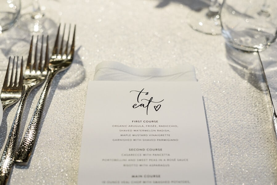 Wedding at Chateau Le Parc, Vaughan, Ontario, Alix Gould Photography, 27