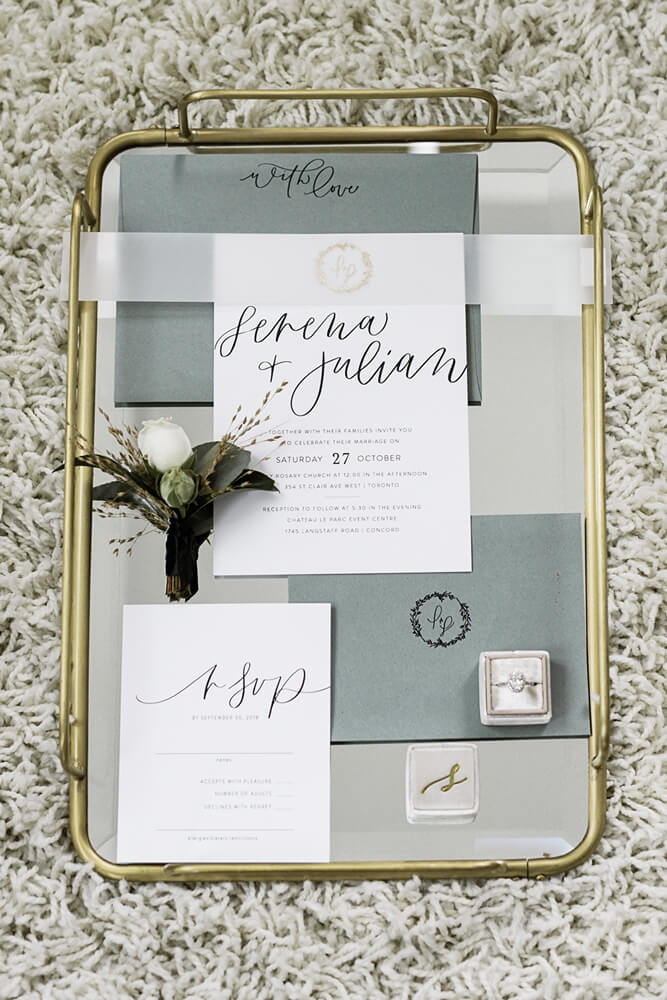 Wedding at Chateau Le Parc, Vaughan, Ontario, Alix Gould Photography, 1