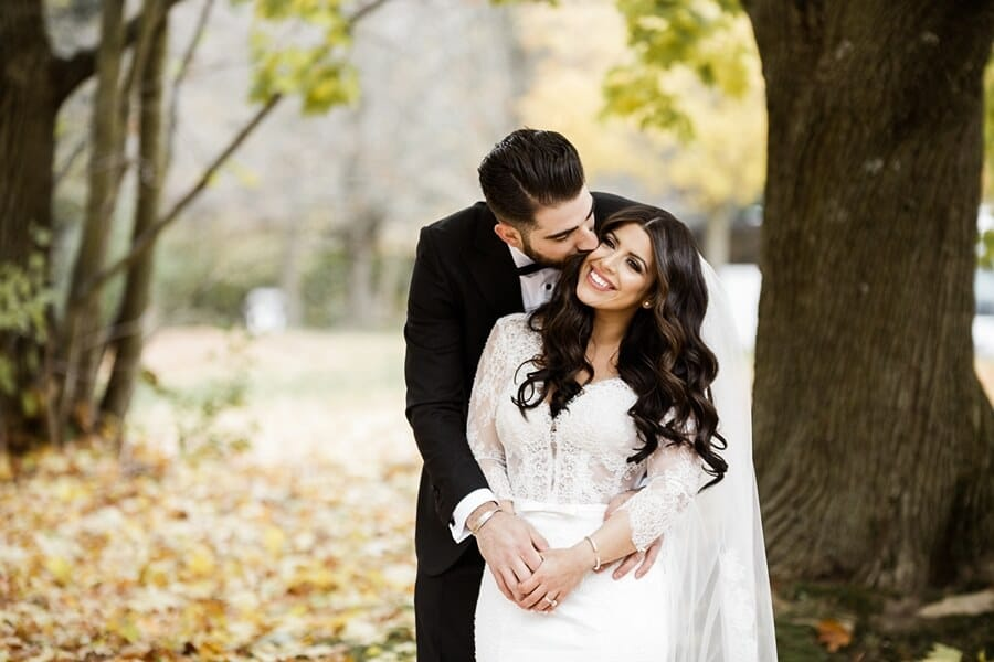 Wedding at Chateau Le Parc, Vaughan, Ontario, Alix Gould Photography, 21