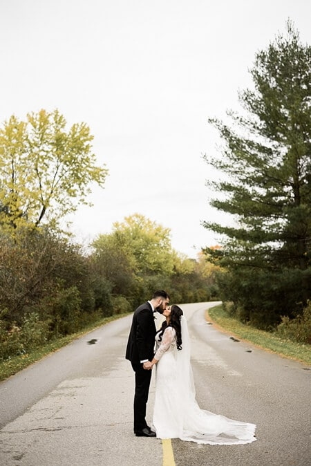 Wedding at Chateau Le Parc, Vaughan, Ontario, Alix Gould Photography, 22