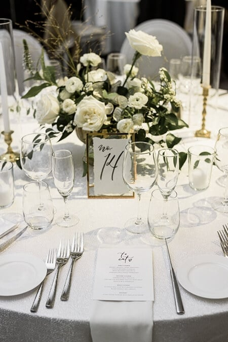 Wedding at Chateau Le Parc, Vaughan, Ontario, Alix Gould Photography, 25