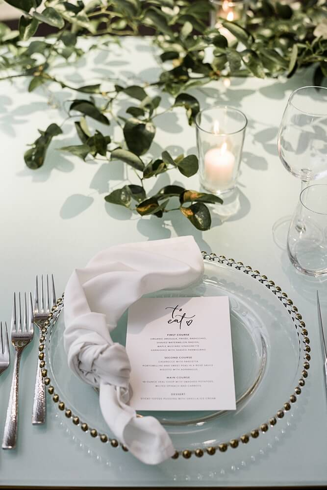 Wedding at Chateau Le Parc, Vaughan, Ontario, Alix Gould Photography, 24