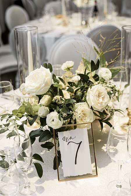 Wedding at Chateau Le Parc, Vaughan, Ontario, Alix Gould Photography, 26