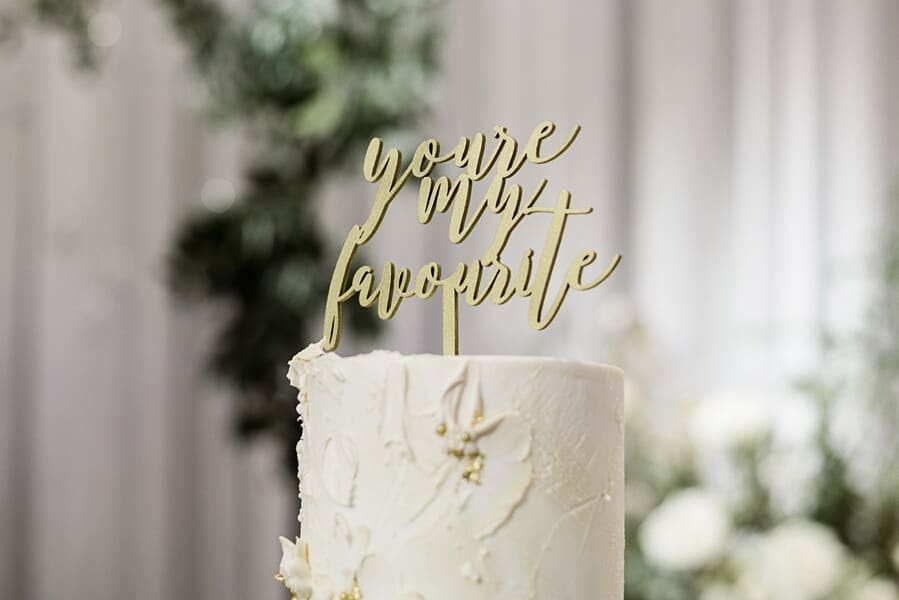 Wedding at Chateau Le Parc, Vaughan, Ontario, Alix Gould Photography, 28