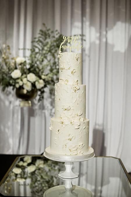 Wedding at Chateau Le Parc, Vaughan, Ontario, Alix Gould Photography, 30