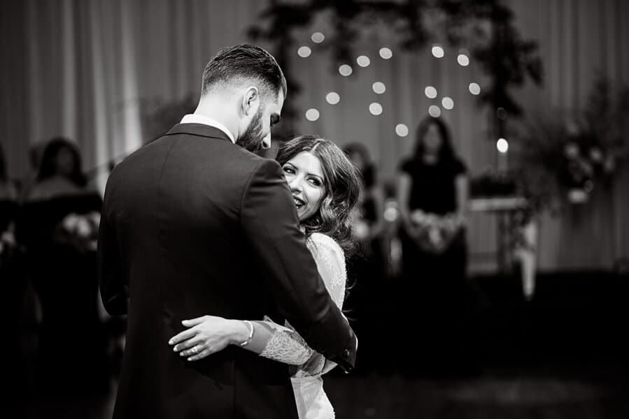 Wedding at Chateau Le Parc, Vaughan, Ontario, Alix Gould Photography, 31