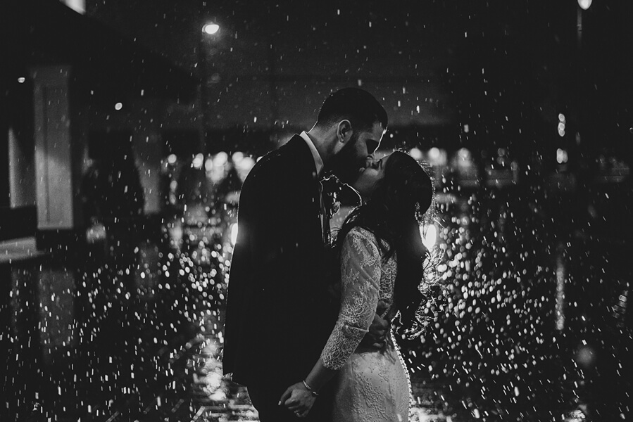 Wedding at Chateau Le Parc, Vaughan, Ontario, Alix Gould Photography, 32