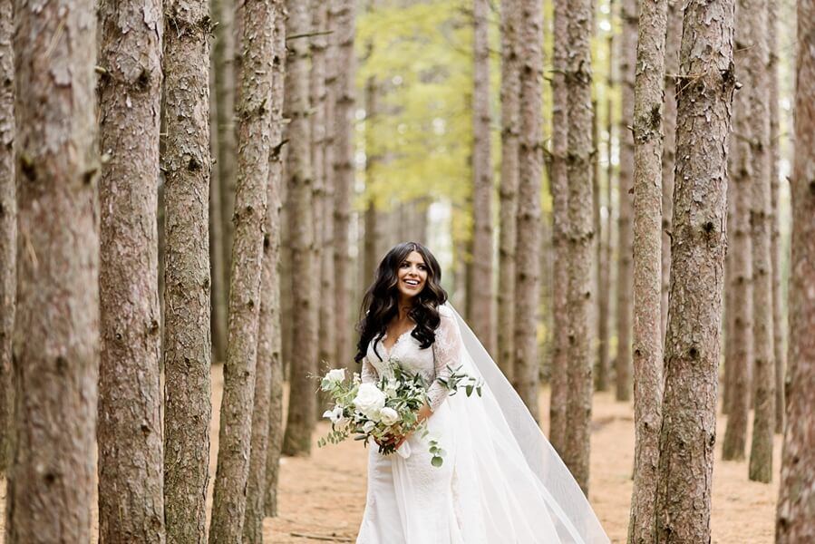 Wedding at Chateau Le Parc, Vaughan, Ontario, Alix Gould Photography, 18