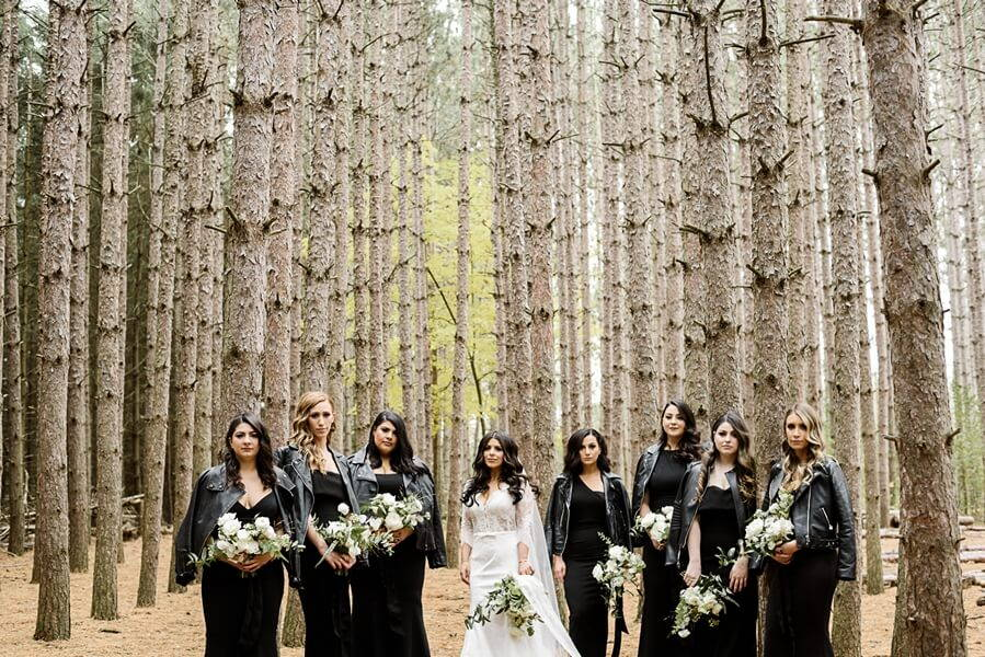 Wedding at Chateau Le Parc, Vaughan, Ontario, Alix Gould Photography, 19