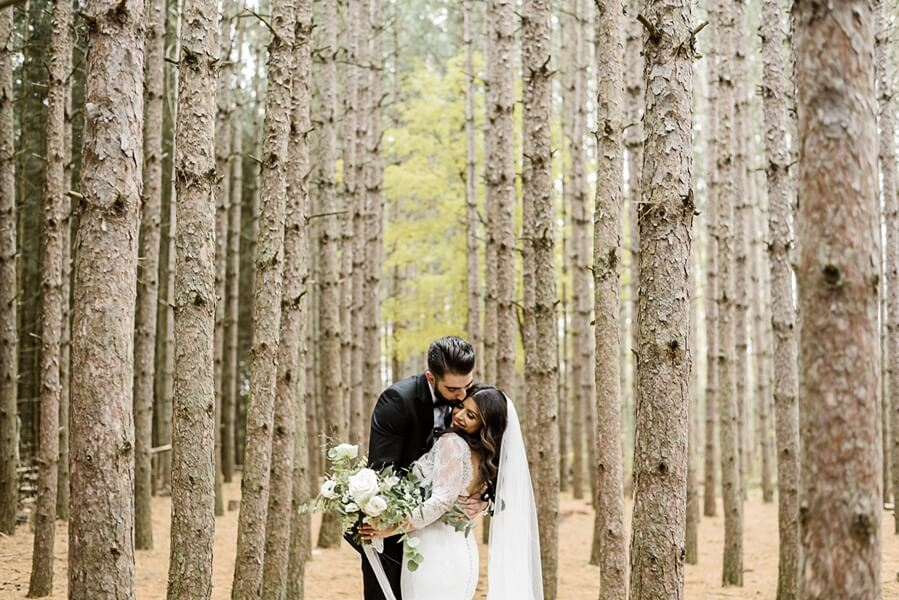 Wedding at Chateau Le Parc, Vaughan, Ontario, Alix Gould Photography, 20