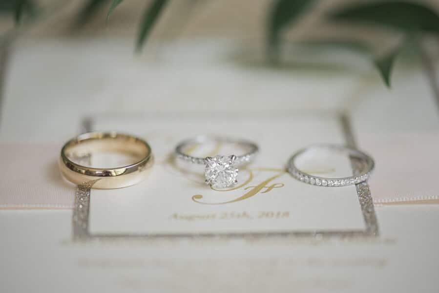 Wedding at The King Edward Hotel, Toronto, Ontario, Blynda DaCosta, 1