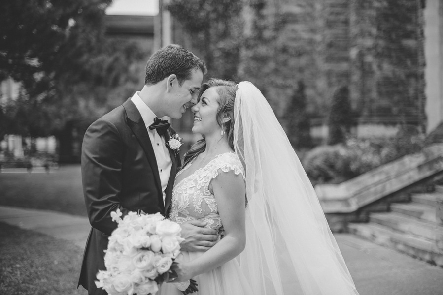 Wedding at The King Edward Hotel, Toronto, Ontario, Blynda DaCosta, 22