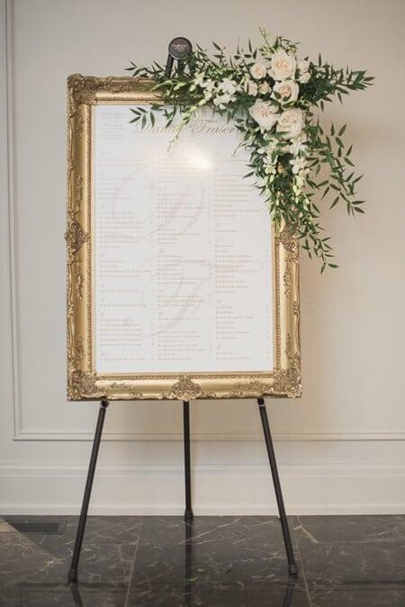 Wedding at The King Edward Hotel, Toronto, Ontario, Blynda DaCosta, 28