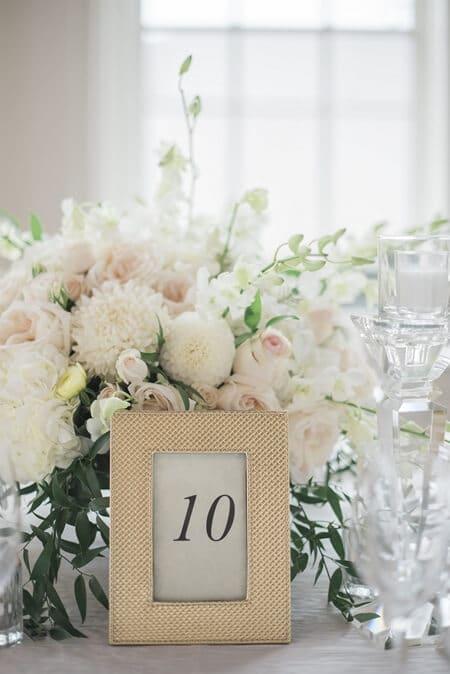Wedding at The King Edward Hotel, Toronto, Ontario, Blynda DaCosta, 35