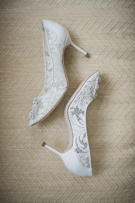 Wedding at The King Edward Hotel, Toronto, Ontario, Blynda DaCosta, 3