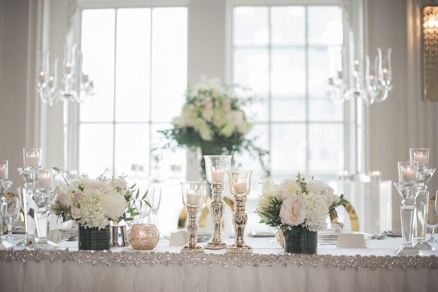 Wedding at The King Edward Hotel, Toronto, Ontario, Blynda DaCosta, 38