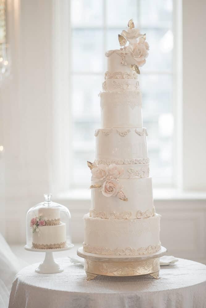 Wedding at The King Edward Hotel, Toronto, Ontario, Blynda DaCosta, 39
