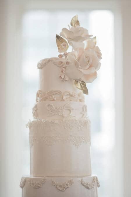 Wedding at The King Edward Hotel, Toronto, Ontario, Blynda DaCosta, 40