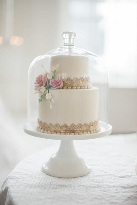 Wedding at The King Edward Hotel, Toronto, Ontario, Blynda DaCosta, 41