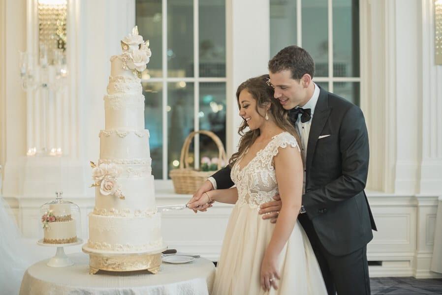 Wedding at The King Edward Hotel, Toronto, Ontario, Blynda DaCosta, 42